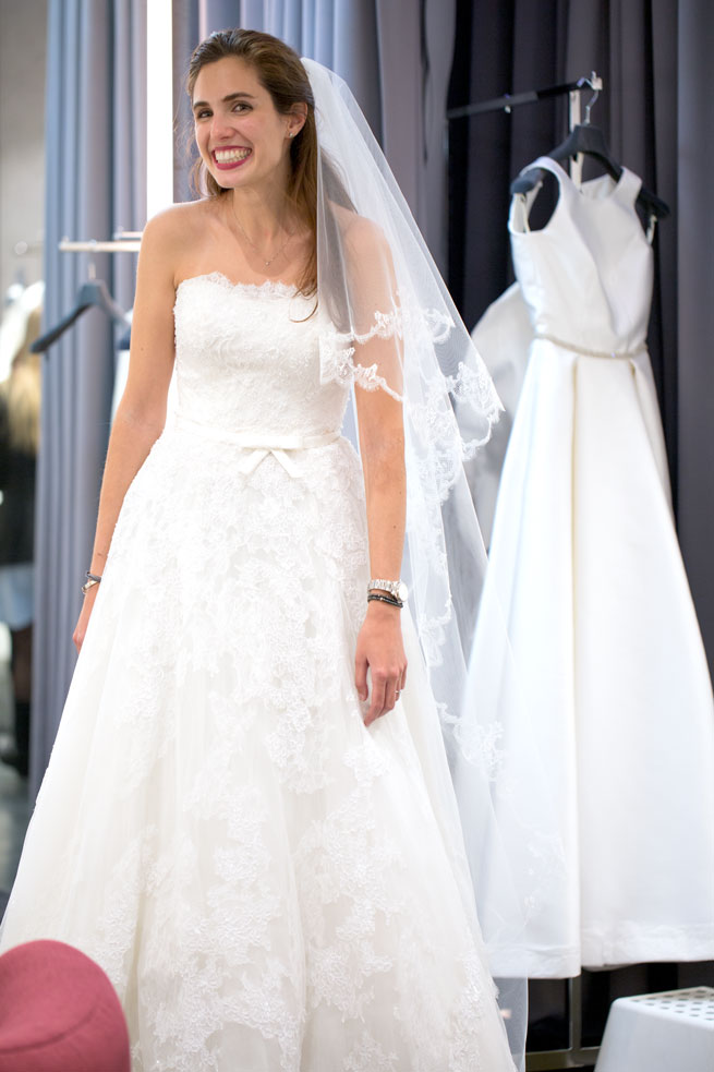 say yes to the dress steinecker