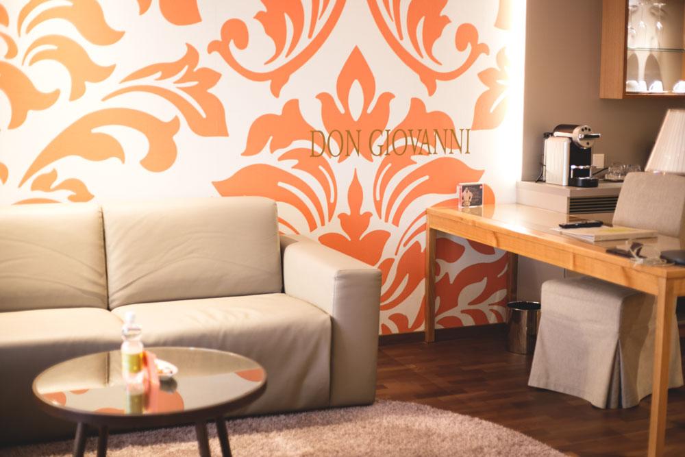 hotel-das-tigra-vienna