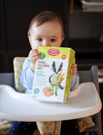zurück zum ursprung babynahrung
