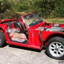 TR6Disassemble-05