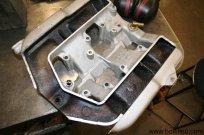 V6-Intake-05