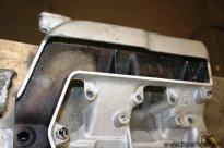 V6-Intake-06