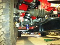 TR6Coilovers-04