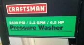 washer1