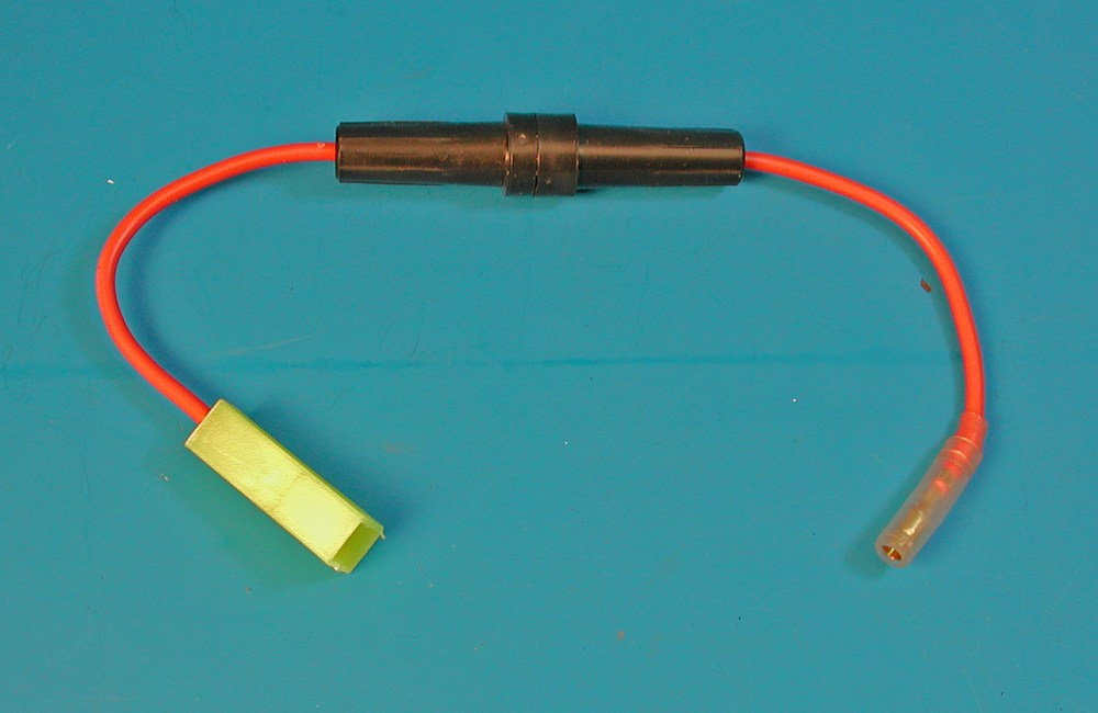 medium resolution of 55 56 57 chevy cigarette lighter fused wire harness 55 56 57