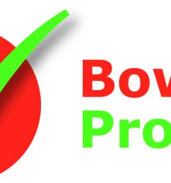 bowtie pro [ 1438 x 655 Pixel ]