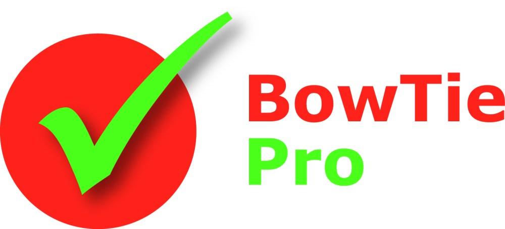 medium resolution of bowtie pro