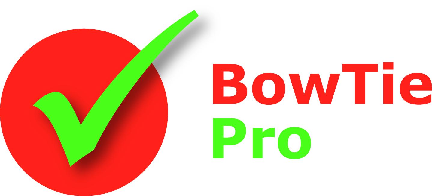 hight resolution of bowtie pro