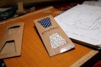 Bowtiful Packaging - Bowtiful Ties