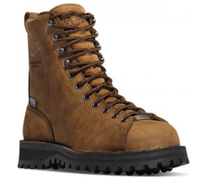 best hunting boot