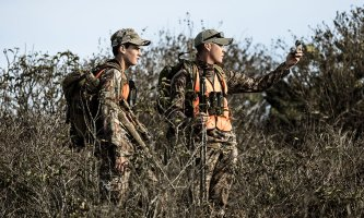 how to start bow hunting