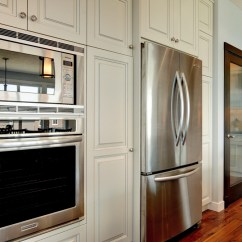 Custom Kitchen Cabinetry Delta Single Handle Faucet Installation Cabinets Bow Valley Kitchens Calgary Ab When It Comes To Designing The Only Finest Materials And Craftsmanship Will Bring Precise Look Style Of