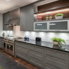 Custom Kitchen Oak Pantry Cabinet Benefits Bow Valley Kitchens 5 Of Cabinets