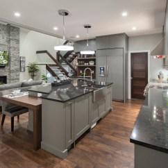 Kitchen Cabinet Pricing Single Handle Pullout Faucet Repair Bow Valley Kitchens Cabinets The Most Popular Materials Their Prices