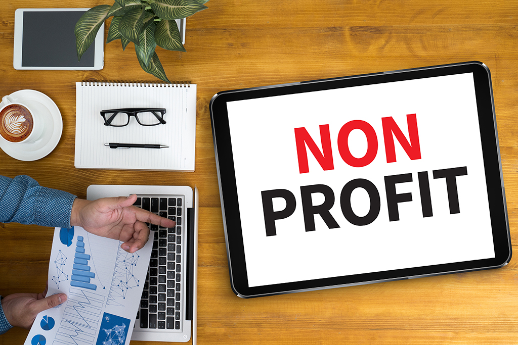 Bow Valley Non-Profits What's New Blog Update