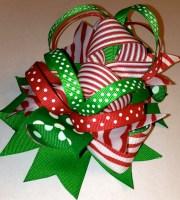 bowzbyt bows handmade