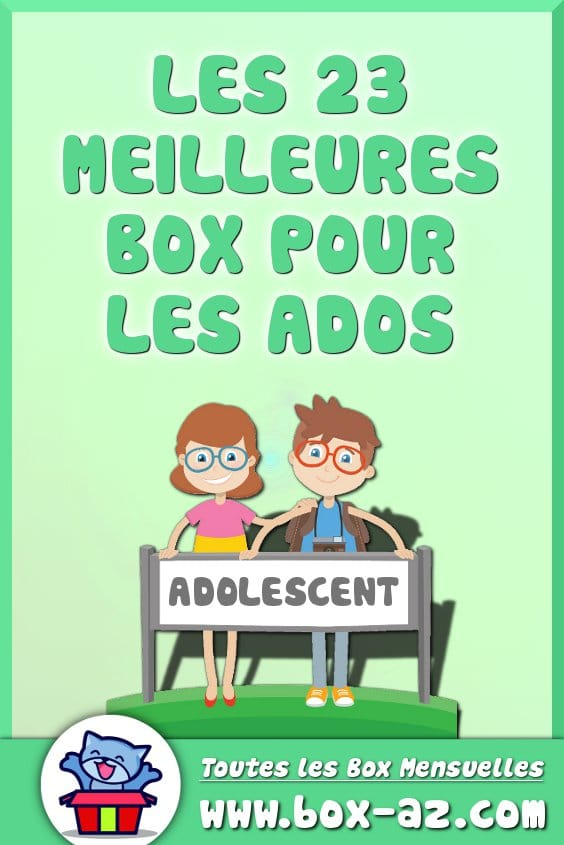 Jeux En Ligne Fille Ado : ligne, fille, Meilleures, Recevoir