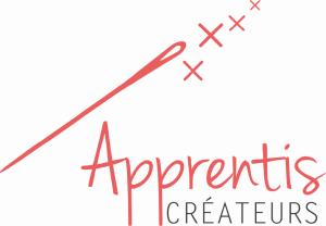 Apprentis Créateurs
