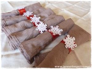 DIY-Noël-Rond-serviette-Noel-rouleau-bricolage