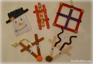 DIY-déco-sapin-Noël-batonnet-bois-Bouillondidees