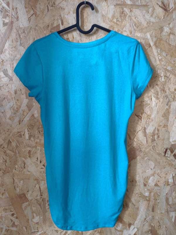 camisetas box clothes mujer 3