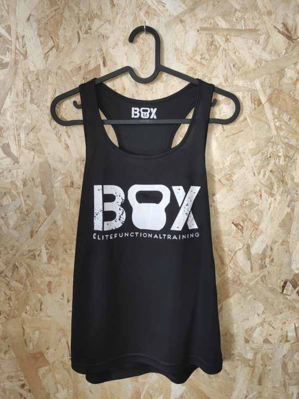 camisetas box clothes mujer 4 rotated