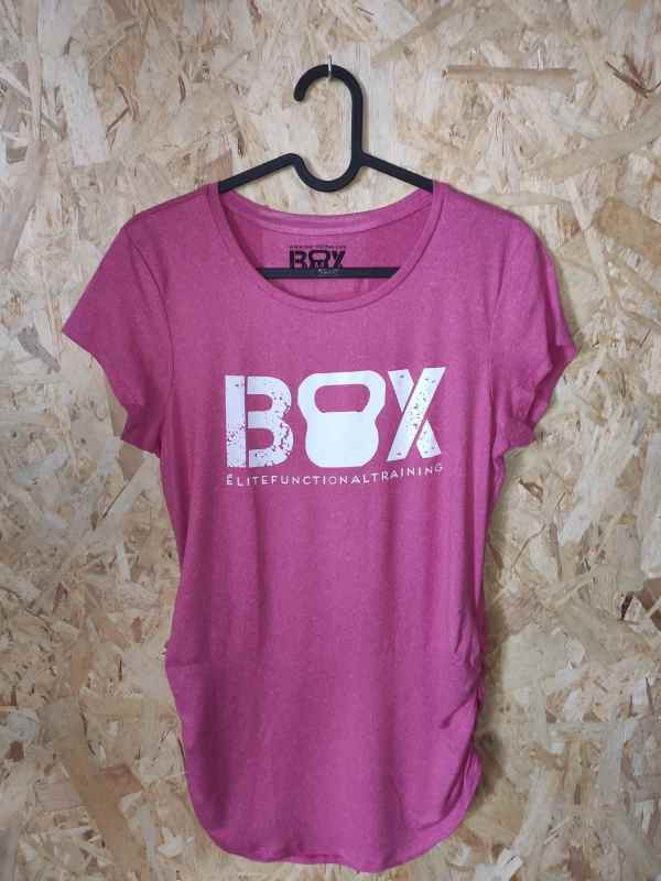 camisetas box clothes mujer 6 rotated