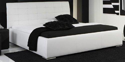 Aufbewahrungstasche Fur Bettdecken Ikea Pvc Boden Streichen Linoleum Fur Den Kuchenboden Tipps
