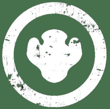 Box 04200 – CrossFit Kerava