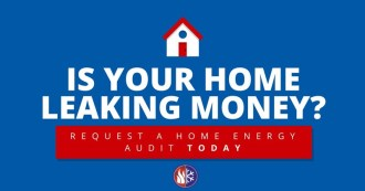 Home Energy Analysis | Ronk Brothers Heating and Cooling