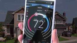 Smart Thermostats | Ronk Brothers Heating and Cooling