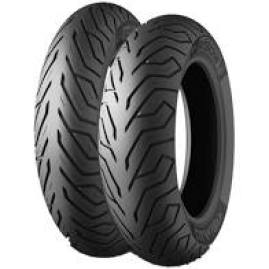 Neumáticos de moto Michelin city grip scooter