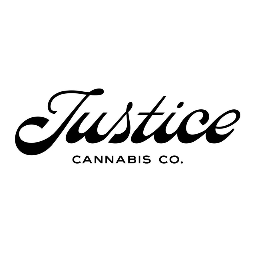 Justice Cannabis Co.