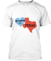 https://teespring.com/praying-for-texas#pid=2&cid=2122&sid=front