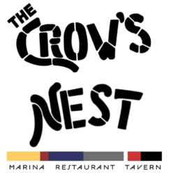 The Crow's Nest Restaurant & Marina