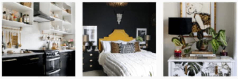 home decor blogs ellen bliss home