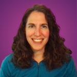 Lesley Reilly - Facilitator