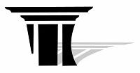 IvanceCo Logo-Sml