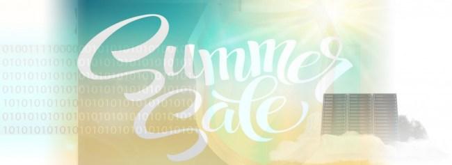 Summer Sale - SIT - 1_3rd (2)