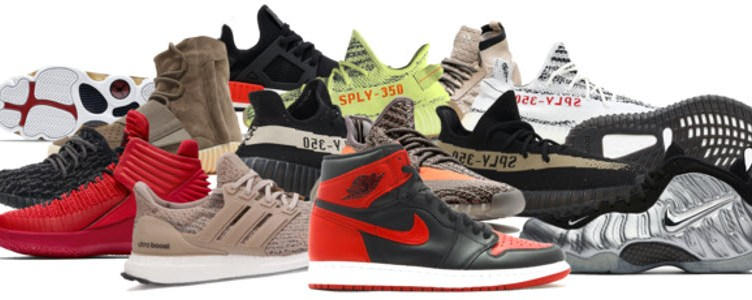 GAS Sneaker Release Dates (Holiday Edition) </div>             </div>   </div>       </div>     <div class=