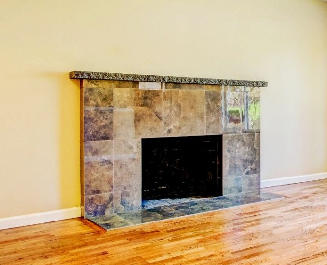 Chimney Repair Seattle Tile Installation