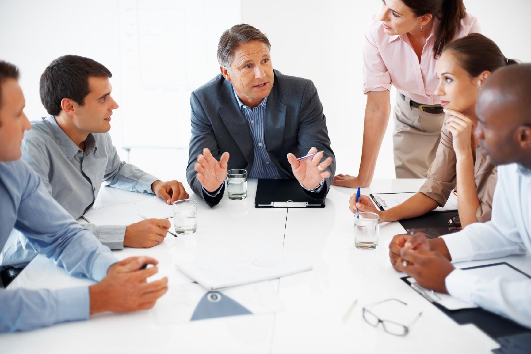 Business-Team-Meeting1