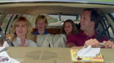 national-lampoons-vacation-then-and-now