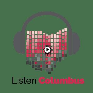 listencolumbusbanner_300x300