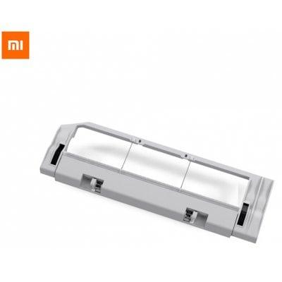 Cubierta de cepillo giratorio para aspiradora robótica Gearbest para Xiaomi