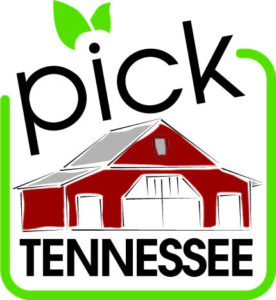 Pick TN logo