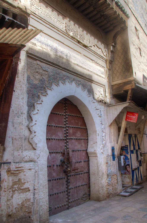 Morocco - Part 3 - Craig Niesen Photography