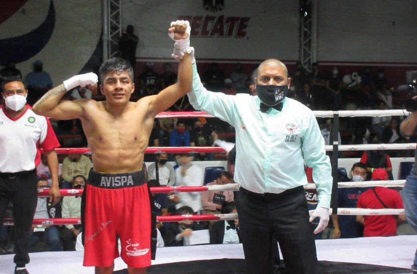 CDMX vs Morelos, el sábado en Cuautla