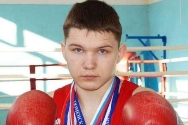 Boxeador ruso mata a un oso pero queda herido de gravedad