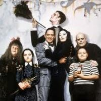 The Addams Family (1991) - Movie Review